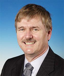 Gareth-Vaughan