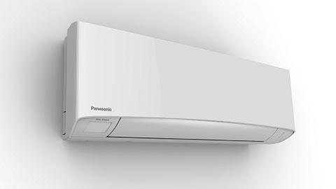 Panasonic-Etherea-R32-home
