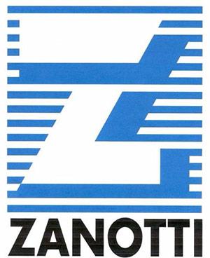Zanotti-logo
