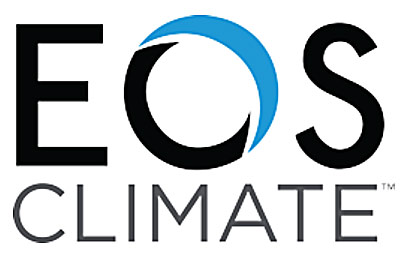 EOS-Climate