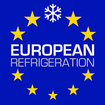 European-Refrigeration-logo