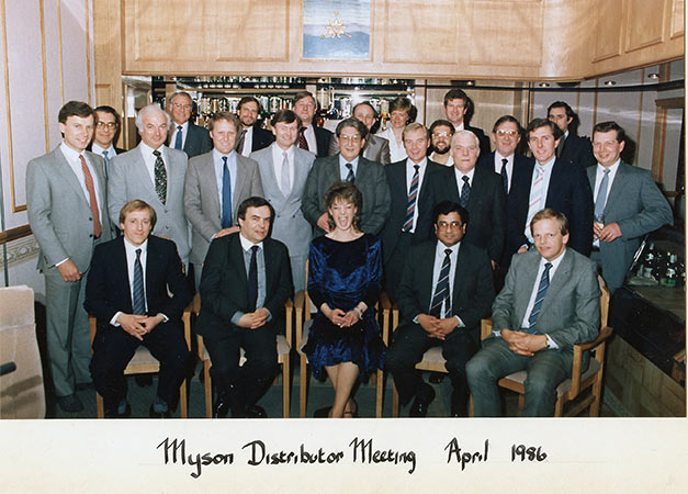 Myson-dist-meeting-1986