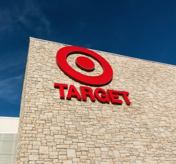 Target-stores