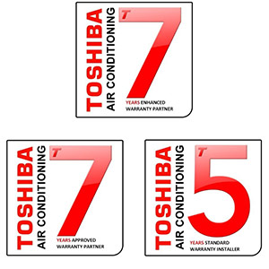 Toshiba's-Warranty-Bands