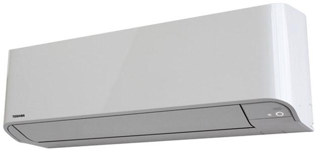 MIRAI-Toshiba