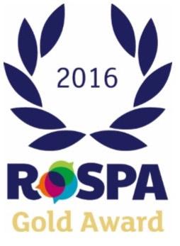 RoSPA_award_web