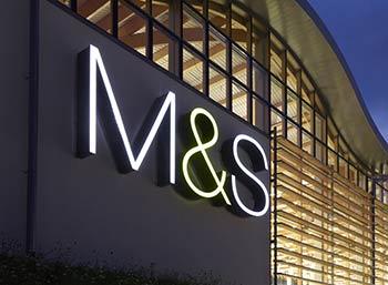 M&S-EBM
