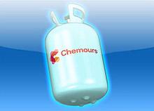 Photo of Chemours highlights XL refrigerants