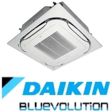 Daikin-Bluevolution