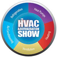 HVACR-logo