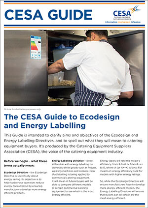 CESA_energy-labelling