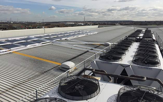 SolarCool-Chingford-2