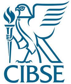 CIBSE-logo