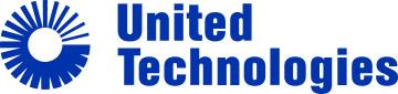 utc-logo