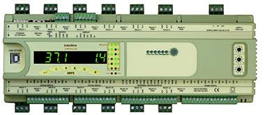 RDM-Intuitive-TDB-Controller