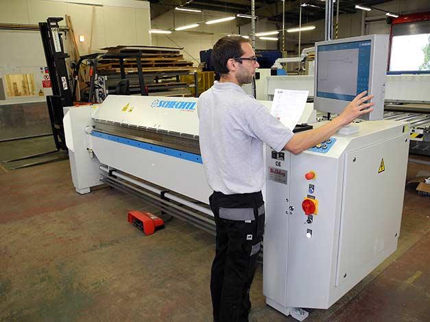 ISD-Manufacturing-1