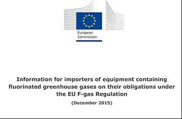 guidance_equipment_importers_en-1