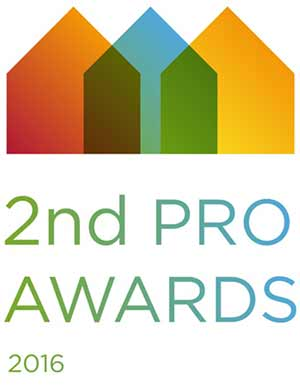 Panasonic-Pro-Awards-logo