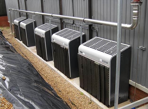 The-Ecostar-units-demonstrating-the-importance-of-a-compact-footprint