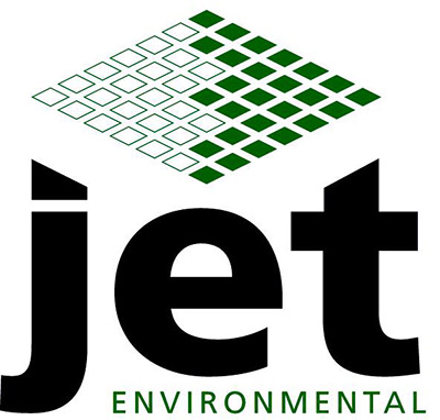 Jet-Environmental---Logo