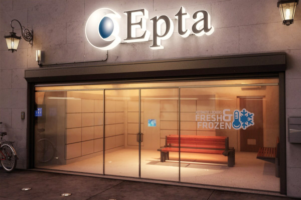 E-Locker-EPTA