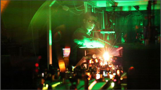 optics+test_591e4893-96ab-4bb2-8da3-b5acc49c92f0-prv