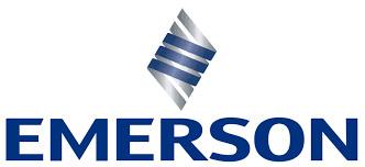 Emerson-logo