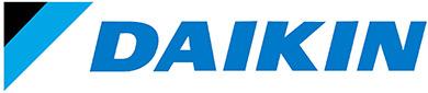 daikin_logo-wide