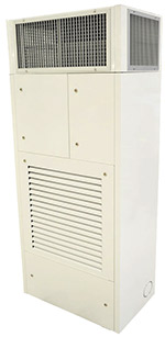 Andrews-Syskes-air-handler