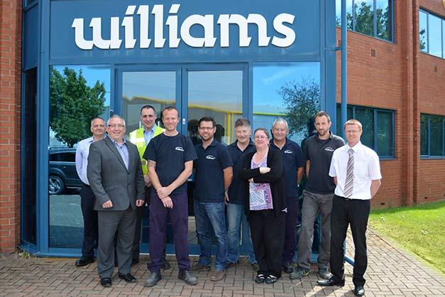 Williams-long-servers
