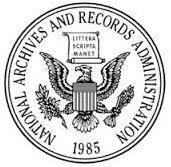 Federal-register
