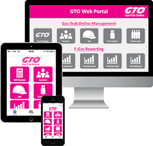 GTO-combo-image