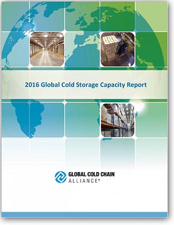 GCCA-report
