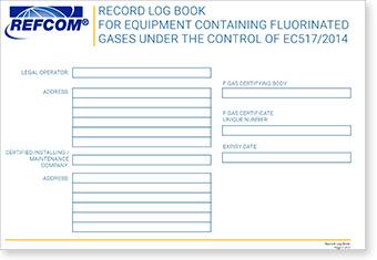 F_gas-logbook