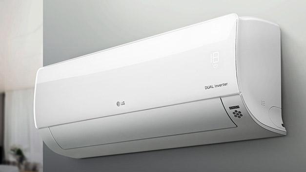 LG-DualCool