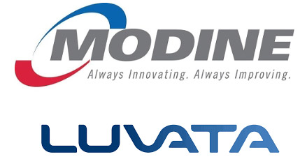 Modine-logo-copy