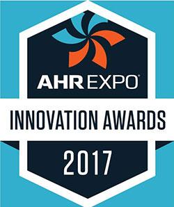 ahr-expo-awards