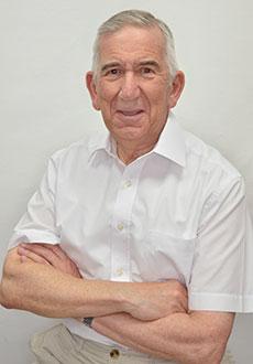 professoriansmith