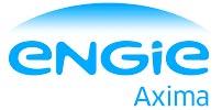 engie-axima-logo-2