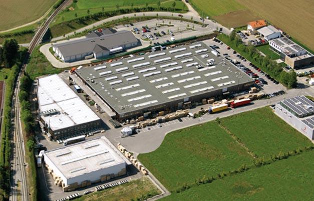 kueba-factory