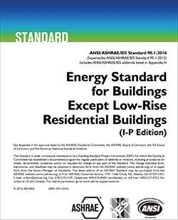 standard-90-1-2016