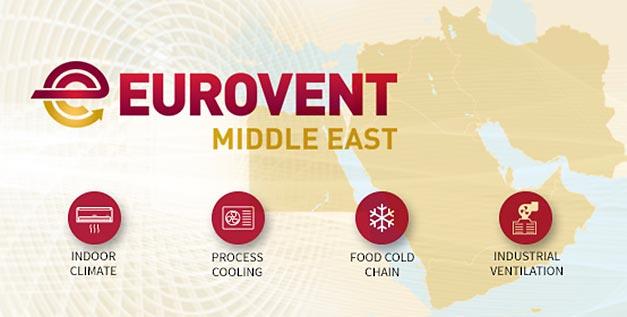 eurovent-me-logo