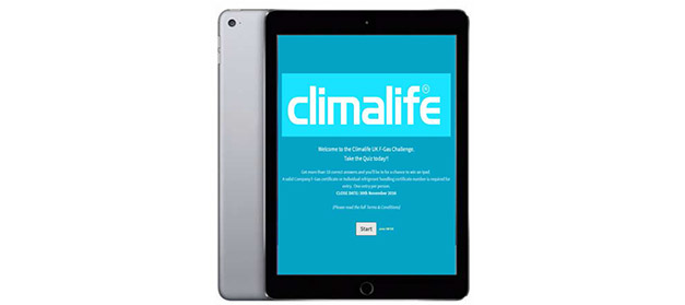 climalife-quiz