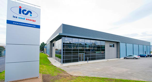ics-cool-energy-has-expanded-its-bradford-office