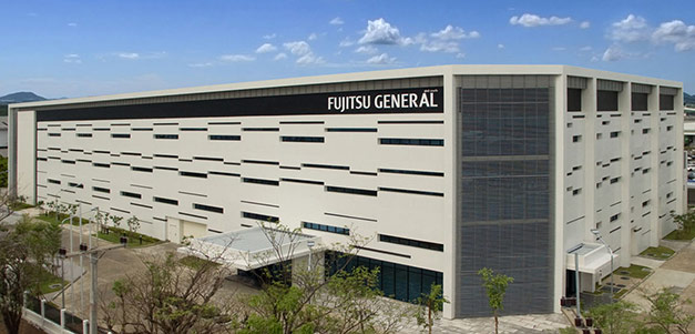 fujitsu-thai-rd-centre