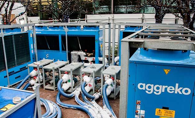 aggreko-heat-pumps