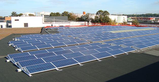 trane-afinity-solar