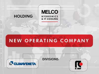 melco-structure