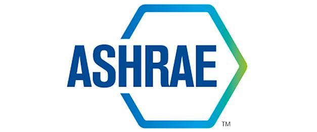 ashrae-logo