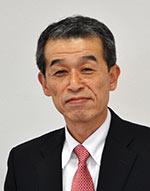 yoshiomi-araki